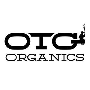 Off The Grid Organics sponsors The Golden Tarp Awards