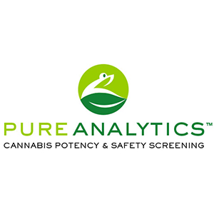 Pure Analytics sponsors The Golden Tarp Awards