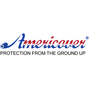 Americover sponsors The Golden Tarp Awards
