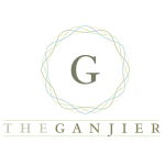 The Ganjier