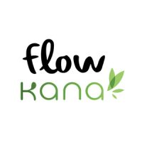 flow kana sponsors The Golden Tarp Awards by The Ganjier