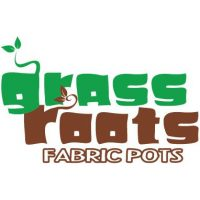 Grass Roots Fabric Pots sponsors The Golden Tarp Awards