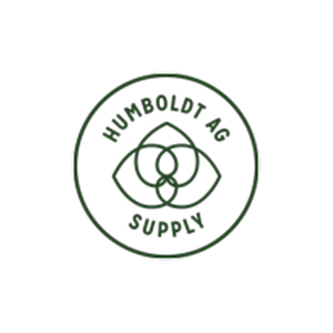humboldt ag supply sponsor logo