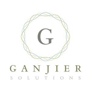 Ganjier Solutions sponsors The Golden Tarp Awards