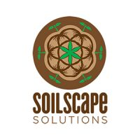 Soilscape Solutions sponsors The Golden Tarp Awards