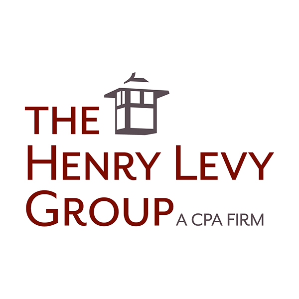 The Henry Levy Group | A CPA Firm