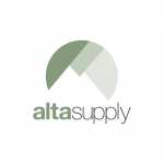 Alta Supply, California cannabis distributor sponsors The Golden Tarp Awards
