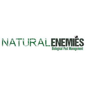 Natural Enemies, LLC vends at The Golden Tarp Awards