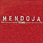 Mendoja Farms logo
