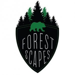 ForestScapes LLC logo