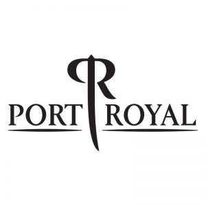 Port Royal Cannabis