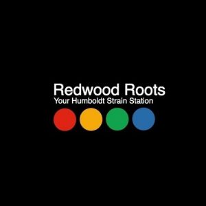 Redwood Roots Collective
