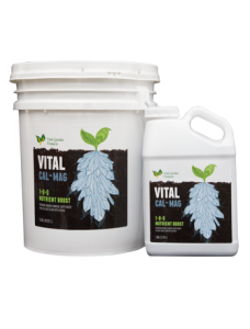 vital garden supply cal-mag-liquid-1-gal-1