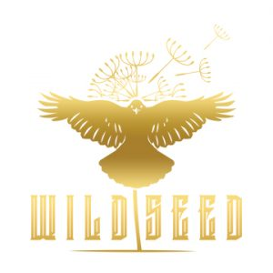 Wildseed Oil Sponsor