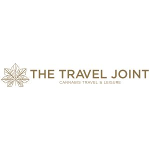 The Travel Joint