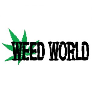 weed world magazine uk logo
