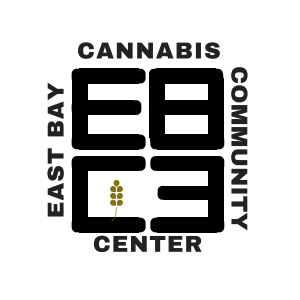 East Bay Canna Community