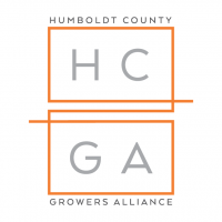 Humboldt County Growers Alliance sponsors The Golden Tarp Awards