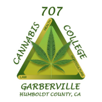 Humboldt Cannabis College