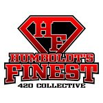 Humboldts Finest 420 Collective sponsors The Golden Tarp Awards