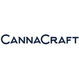 cannacraft logo