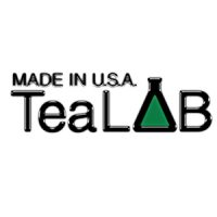 Tea Lab vends at The Golden Tarp Awards