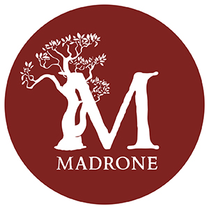 Madrone Collective vends at The Golden Tarp Awards