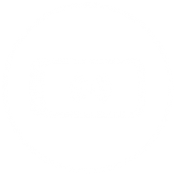 mobile_broadcast_icon_white-150x150
