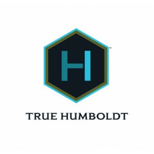 True Humboldt sponsors The Golden Tarp Awards