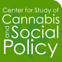 Center for the Study of Cannabis and Social Policy