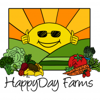 Happy Day Farms