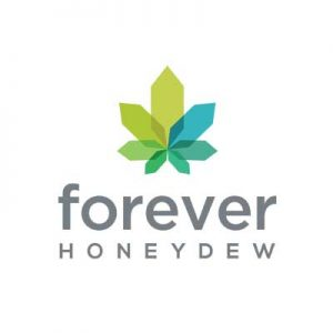 Forever Honeydew Farms