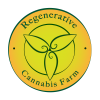 Regenerative Farming Practices logo
