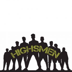 highsmen logo