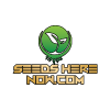 Seeds Here Now sponsors The Golden Tarp Awards